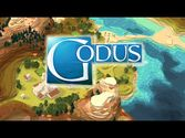 50 Of The Best Video Games For Learning | Godus
