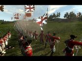 50 Of The Best Video Games For Learning | Empire Total War