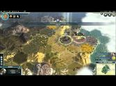 50 Of The Best Video Games For Learning | Civilization V