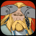 50 Of The Best Video Games For Learning | Banner Saga