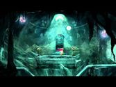 50 Of The Best Video Games For Learning | Child of Light