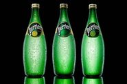 10 Honest Company Taglines | Perrier