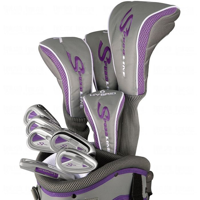 how to choose the best golf clubs for intermediate golfers