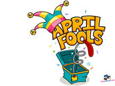 April Fools Pranks | Office April Fool Pranks To Play With Colleagues