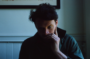 Lineup Opener 2015 | Father John Misty