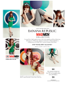 Banana Republic Tall