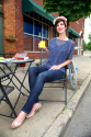 Tall Women Clothing Stores | Capiche by Victoria