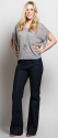 Tall Women Clothing Stores | Tallwater Jeans
