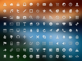 Free Icons for Websites | Free 16px Broccolidryiconsaniconsetitisfullof…icons