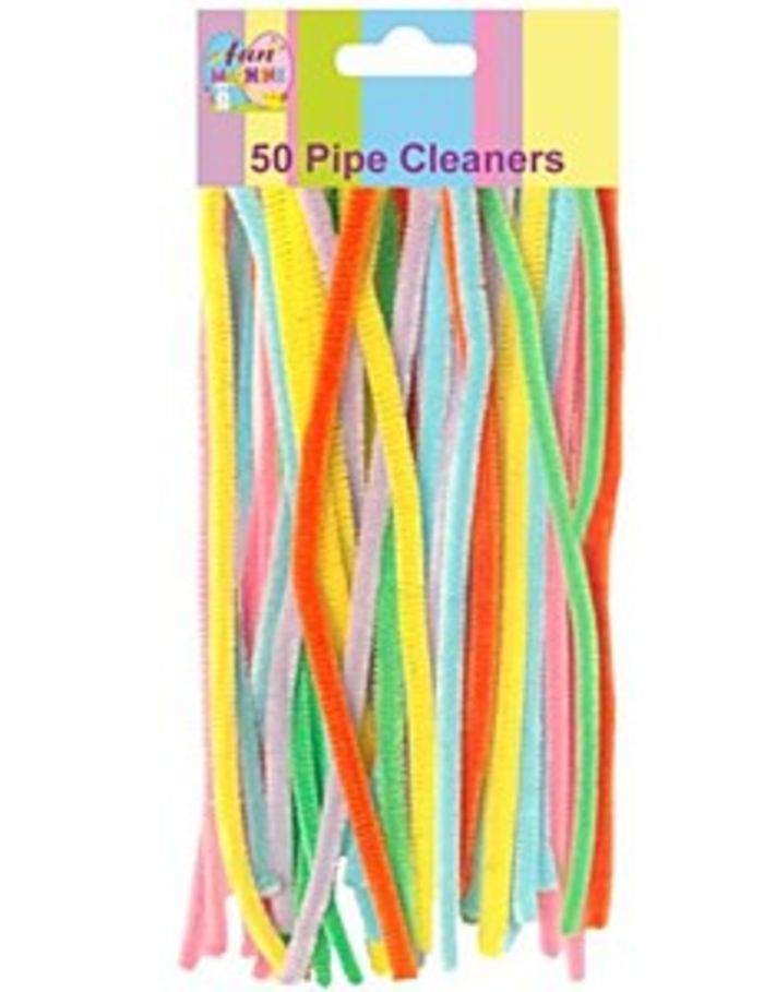 Easter party decorations party supplies a listly list for Decoration list mhw