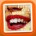 The Best iPad Apps in Art Education | WordFoto
