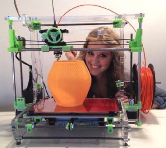 Best 3D Printer For Beginners Reviews