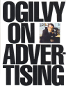 Top Copywriting Books | Ogilvy on Advertising