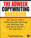 Top Copywriting Books | The Adweek Copywriting Handbook: The Ultimate Guide to Writing Powerful Advertising and Marketing Copy from One of Am...