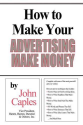 Top Copywriting Books | How to Make Your Advertising Make Money