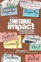 Top Copywriting Books | Writing for Emotional Impact: Advanced Dramatic Techniques to Attract, Engage, and Fascinate the Reader from Beginnin...