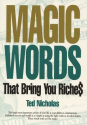 Top Copywriting Books | Magic Words That Bring You Riches