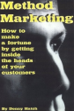 Top Copywriting Books | Method Marketing