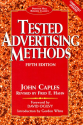 Top Copywriting Books | Tested Advertising Methods (Prentice Hall Business Classics)