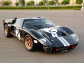 Top 4 Best Looking Cars of all Time