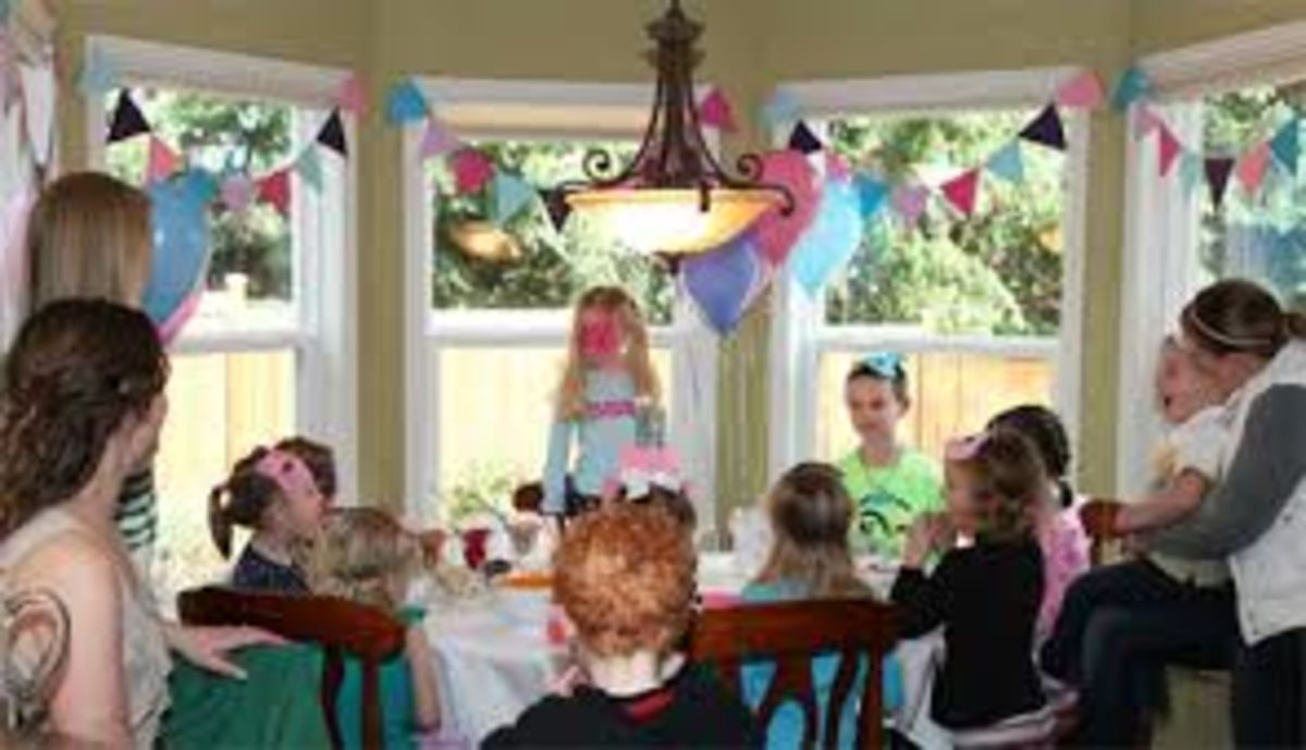 birthday decoration at home for kids free birthday games are also best the smurfs ad orable smurfs themed birthday party with birthday decoration at home for kids
