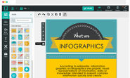 10 Awesome Online Marketing Tools For Content Marketing | Piktochart