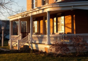 Bed and Breakfast Blogs | Walnut Lawn Lancaster Pennsylvania Bed and Breakfast Blog