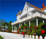 Bed and Breakfast Blogs | The White Doe Inn Bed and Breakfast Blog