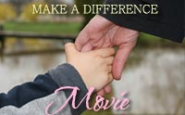 flickspire - Make A Difference