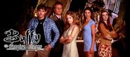 6 TV Shows by Joss Whedon you must watch! | Buffy - The Vampire Slayer (1997-2002)