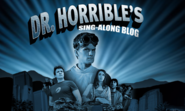 6 TV Shows by Joss Whedon you must watch! | Dr. Horrible's Sing-Along Blog (2008)