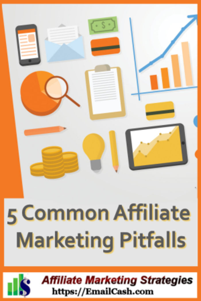 Best Affiliate Marketing Programs For Beginners  A Listly. Moving Pictures Red Oak How To Email Campaign. Real Estate Online Class Monitor Internet Use. College Courses For Accounting. Nursing Care Plan For Acute Coronary Syndrome. Online Dental Hygienist Schools. Create A Holding Company Data Center Builders. Carpet Cleaners In Orange County. John Young Animal Hospital Cal Vet Home Loan