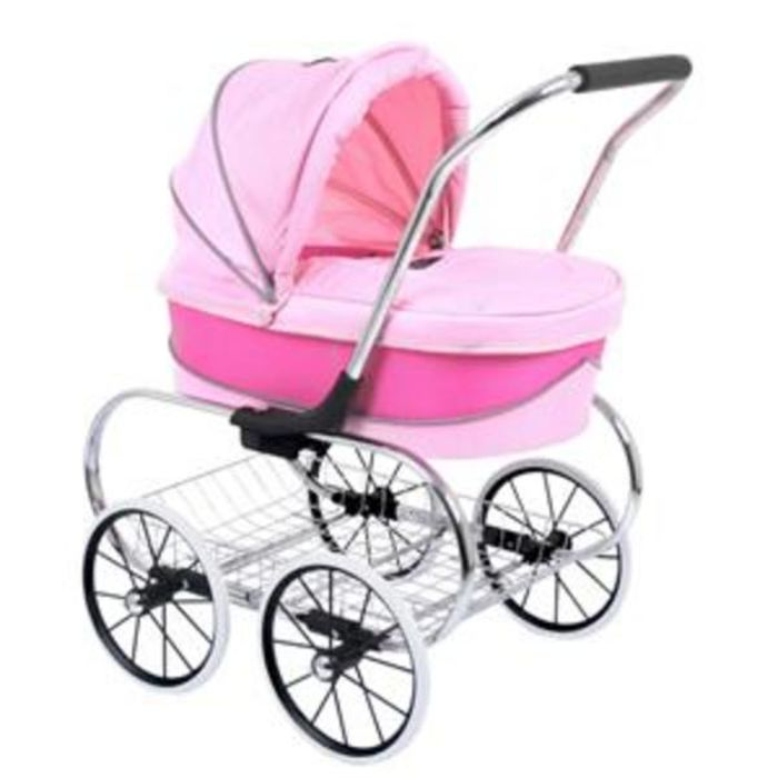 Toys For Strollers : Best toy baby doll strollers top list and reviews