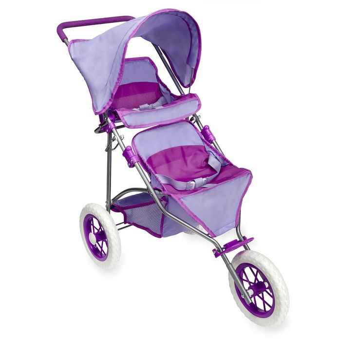 Best Toy Baby Doll Strollers 2016 Top List And Reviews