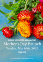 EatGR's Mother's Day Guide 2015