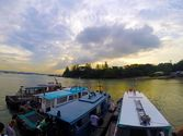 Great Things to do in Singapore | Singapore's Last Villages at Pulau Ubin