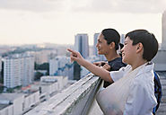 Great Things to do in Singapore | 27 Singapore films you have to watch