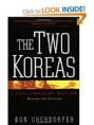 The Two Koreas -- Don Oberdorfer