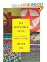 The Impossible State: North Korea, Past and Future -- Victor Cha