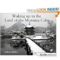 Waking Up in the Land of the Morning Calm -- Jeffrey Miller