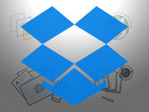 "Dropbox Is Testing An Online Note-Taking Service With ""Project Composer"""