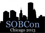 Headline for SOBCon Chicago 2013 Attendees