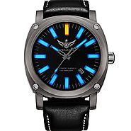 Top 10 Best Tritium Watches Reviews 2018-2019