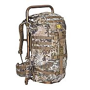 Top 10 Best Meat Hauler Frame Hunting Backpacks Reviews 2018-2019