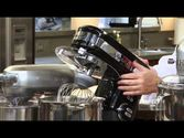 Best Rated Professional Stand Mixers | Equipment Review: Best Stand Mixers