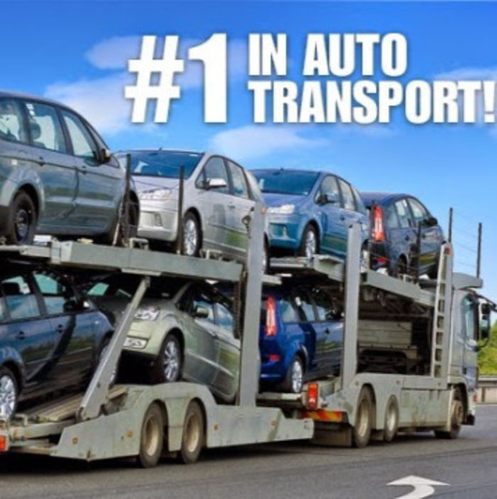 Car Shipping Quote: Does It Really Matter Which Auto Shipping Companies You