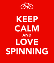 "The Ultimate Indoor Cycling Mixes Opening Warmup Song Profile Playlist | ""Here It Goes Again"""