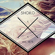 The Ultimate Indoor Cycling Mixes Opening Warmup Song Profile Playlist | Family Of The Year - Hero (Shoko Remix) by SHOKO