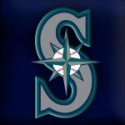 seattlemariners on Instagram