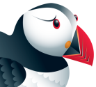 App Smackdown | Puffin Browser